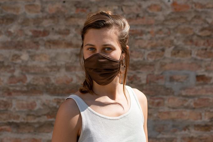 11 Labels aus München, von denen ihr jetzt schöne Masken ...
