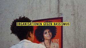Anti-Rassismus