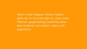 Jodel Rapper