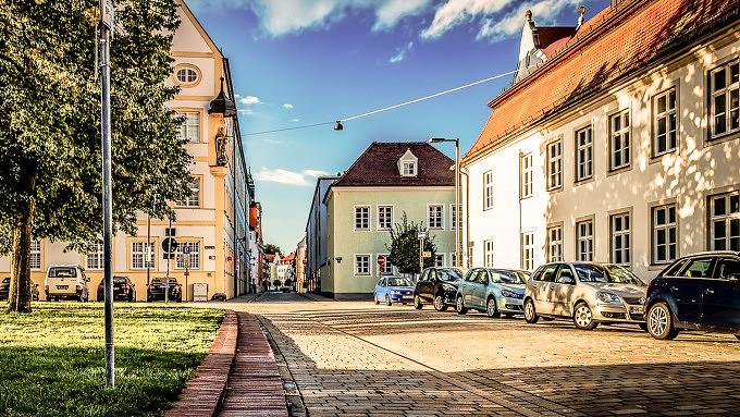 ingolstadt
