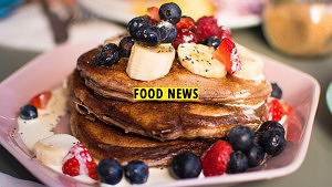 food news herbst