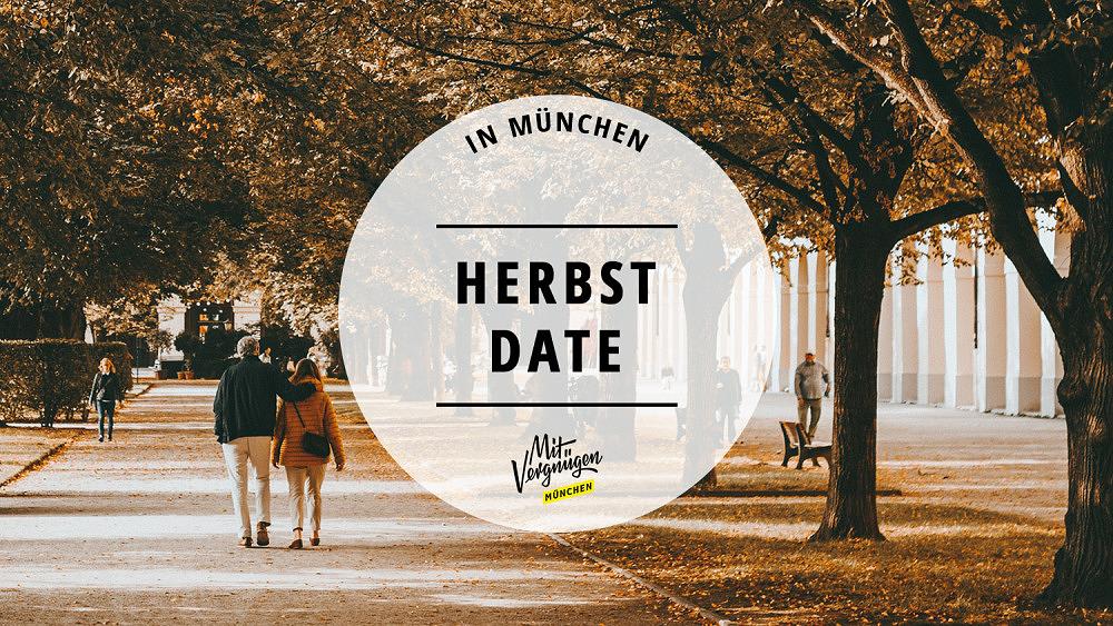 Herbst Date