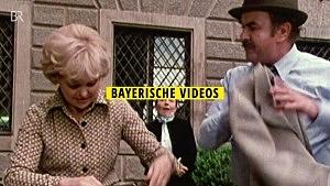 Bayerische Videos