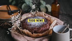 Food News Kuchen Kimchi