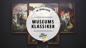 Museumsklassiker
