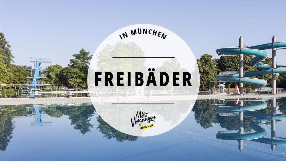In münchen fkk How to
