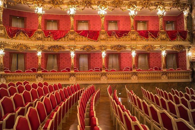 Cuvilléstheater